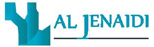 Al Jenaidi Building Materials